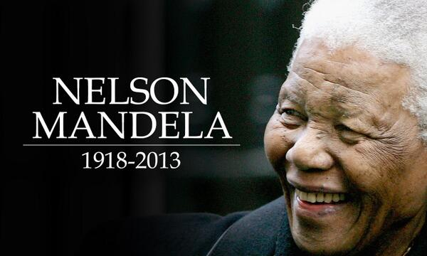 Nelson Mandela : Leave a tribute for #Madiba in your home language http://www.nelsonmandela.org/news/entry/leave-a-tribute-for-madiba-in-your-home-language