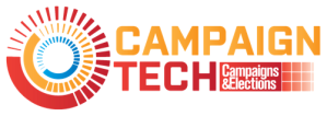 Début de #Campaigntecheast2014 #ctEast l'évenement de la politique digitale, campagne digitale techpol compol