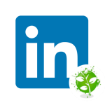 Linkedin DigitaleBox pour Community Manager