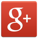 l'avenir de google plus en question? Pichai interview forbes