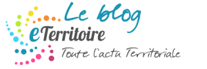 classement twitter compublique mairie ville commune collectivite twitter social media digitalebox
