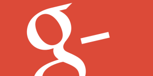avenir de google plus en question, google + à la decoupe _minus_640x320